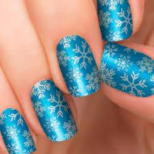 let it snow christmas u0026 winter pinterest snow snowflake
