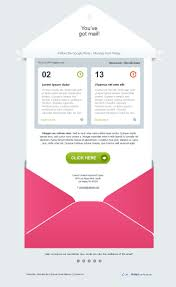 Best Small Business Email by Best 25 Best Email Ideas On Pinterest Email Marketing Design