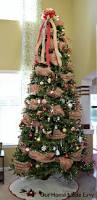 our christmas tree u2022 our home made easy