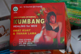 ini produk obat kuat sitaan bpom yang dimusnahkan jambipos online