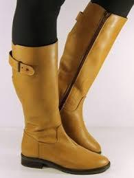 womens boots vegan sneaker camminaleggero scarpe vegan vegan boots booties