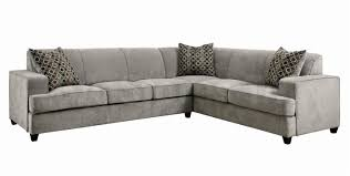 gray sectional sofa with chaise lounge unique grey sectional sofa best of sofa furnitures sofa furnitures