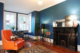 philadelphia row homes interior design but ennis nehez philly