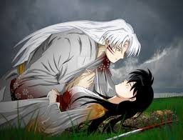 no rin no rin stay with me by inu sessh rin on deviantart