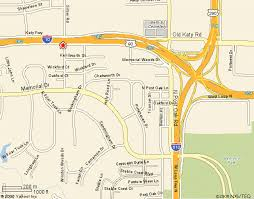 houston map with zip codes houston map map of houston zip code map the