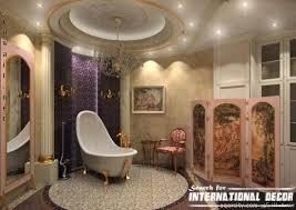 Art Deco Interior Designs 13 Art Deco Interior Design Bathroom Electrohome Info