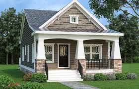 floor plans for cottages and bungalows lovely bedroom bungalow floor plan bath style designs for bedrooms