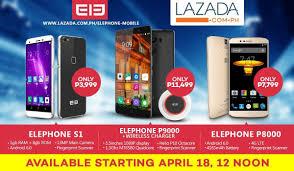 lazada super sellers flash sale 32gb ipad 2017 only p16 199
