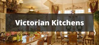 kitchens ideas pictures 20 kitchen ideas for 2018
