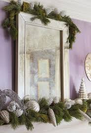 Home Holiday Decor by Decorating Holiday Mantels Traditional Home