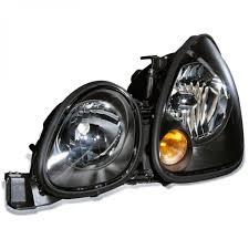lexus gs430 parts catalog xtune 1998 2005 lexus gs300 gs400 gs430 headlights
