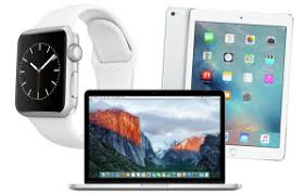 best stories on black friday deals 2016 black friday 2016 sales have already started at amazon argos