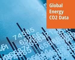 online yearbook database market data co2 emissions energy database multi energy approach