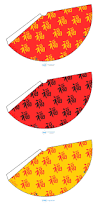 twinkl writing paper 122 best chinese new year images on pinterest student centered chinese new year party hats pop over to our site at www twinkl