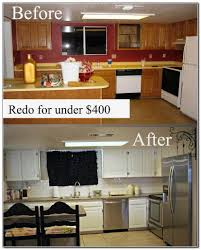 how to redo kitchen cabinets on a budget how to redo kitchen cabinets on a budget willdrost
