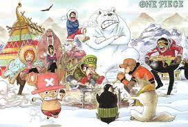 rahasia film one piece one piece episode of chopper download shadow hunters episode 1 free