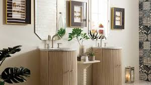 home design and outlet center 30 ideas of home design outlet centershop bathroom vanities home