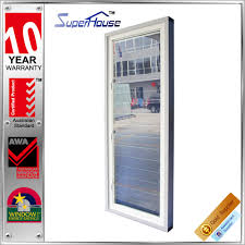 Interior Louvered Doors Home Depot Interior Louvered Door Images Glass Door Interior Doors U0026 Patio