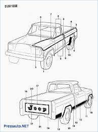 1985 nissan 720 fuse diagram 1985 get free image about u2013 pressauto net