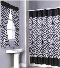 113 best juegos de baño images on pinterest carpets game of and