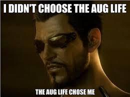 Thug Life Memes - 20 best i didn t choose the thug life memes smosh