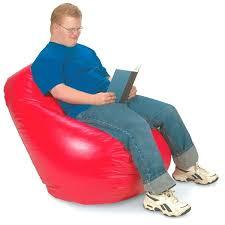 Lovesac Chairs Bean Bag Jumbo Bean Bag Huge Bean Bag Chair Lovesac Jumbo Bean