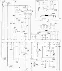 chevy s10 wiring diagram ansis me