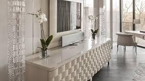 noblesse interiors is the new dealer of fendi casa in romania