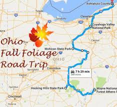 576 best ohio day trips images on cincinnati ohio and