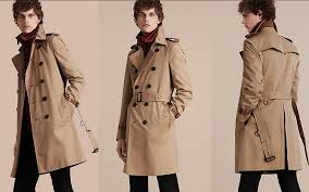 7 best men u0027s trench coats to buy this winter the trend spotter