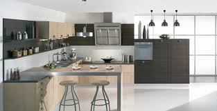 pyram fabricant de cuisines et salles de bain cuisine