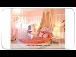 Bedroom Furniture For Little Girls by Bedroom Ceiling Lights Little Girls Bedroom Furniture Youtube