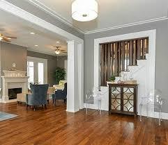 craftsman home interiors modern craftsman home interior inspiration rbservis
