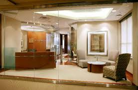 small office space ideas small office reception area design ideas
