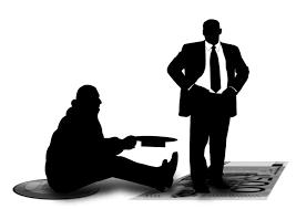 mängelansprüche wie werden mängelansprüche geltend gemacht bauidee das