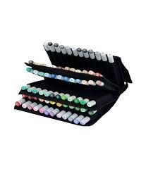 copic 72 color markers set a buy online at best price in india