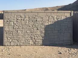 concrete wall column installation princeton tx concrete wall