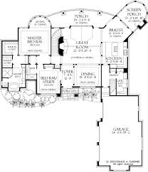 home design making the grade professional builder