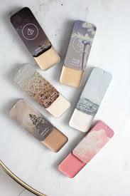 best 25 white foundation makeup ideas on pinterest foundation
