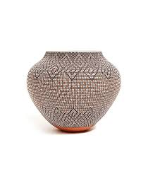 Wicker Vases Vases And Vessels For All Your Holiday Needs Mydomaine