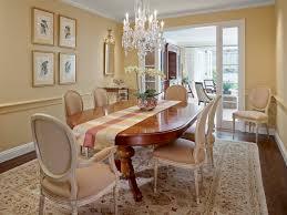 Living Dining Room Ideas Small Elegant Formal Living Room Ideas Formal Dining Room Sets