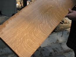 black locust wood furniture ever x wood