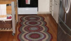 Black And White Checkered Kitchen Rug Inviting Photograph Bright Yellow Rug Nice Shag Rug Fancy Wool Rug
