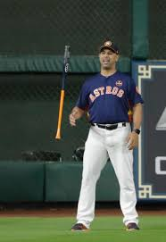 red sox hire alex cora as new manager ny daily news