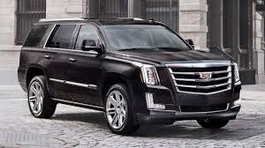 used cadillac suv for sale cadillac of south cadillac dealer serving