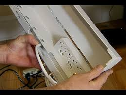 how to install surge protection youtube