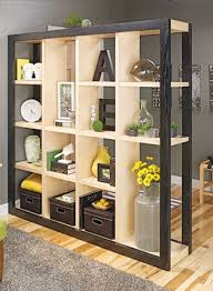 the 25 best freestanding room divider ideas on pinterest open