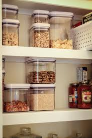 kitchen pantry organizer ideas kitchen pantry storage containers home design storage containers