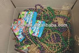mardi gras wholesale wholesale mardi gras wholesale mardi gras suppliers