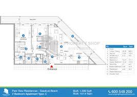 1300 sq ft apartment floor plan 1300 sq ft apartment floor plan clarendon apartments in